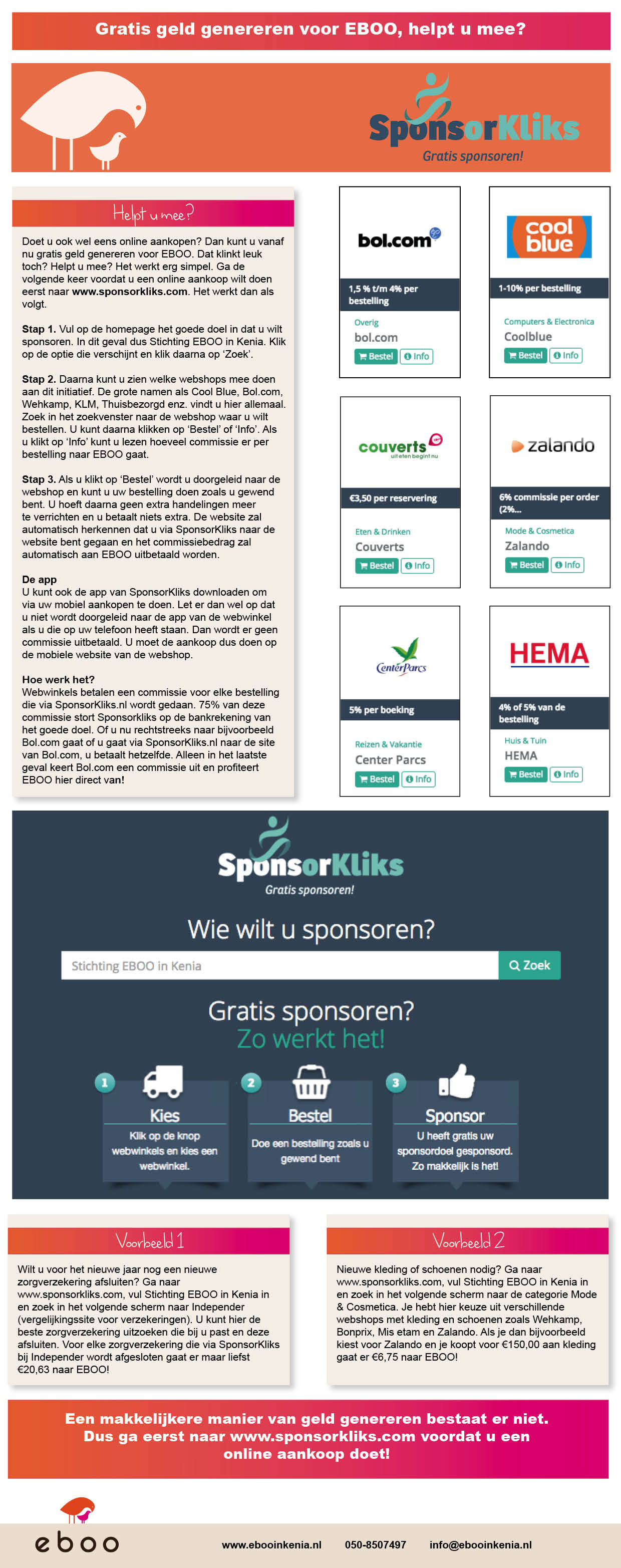 nieuwsbrief_sponsorkliks